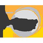 Procirep Belux Logo